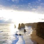 オーストラリア大地の奇跡、グレートオーシャンロードの行き方・楽しみ方