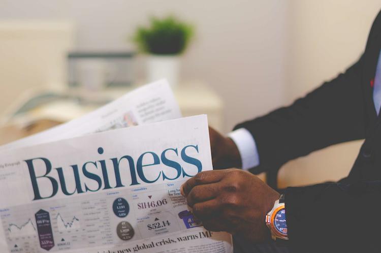 外資系企業転職のための英語学習方法